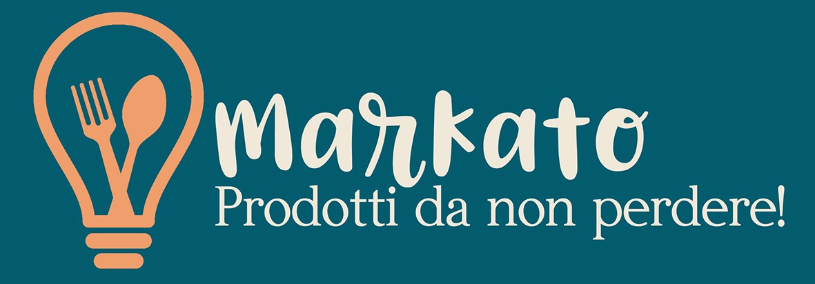 MARKATO